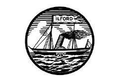 イルフォードについて
